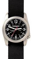 Мужские часы Bertucci 11050 A-2S Field