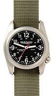 Мужские часы Bertucci 11051 A-2S Field