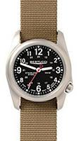 Мужские часы Bertucci 11052 A-2S Field