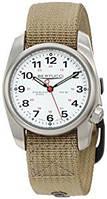 Мужские часы Bertucci 10200 A-1S