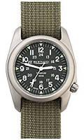 Мужские часы Bertucci 12030 A-2T Vintage Titanium
