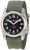 Мужские часы Bertucci 12042 A-2T Titanium Field