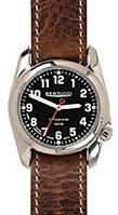 Мужские часы Bertucci 12072 A-2T