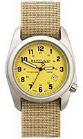 Мужские часы Bertucci 12204 A-2T Classics Khaki