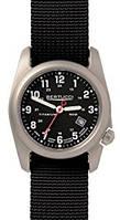 Мужские часы Bertucci 12722 A-2T