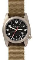 Мужские часы Bertucci 12724 A-2T