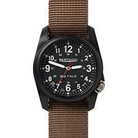 Мужские часы Bertucci DX3 Field 11017