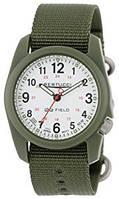 Мужские часы Bertucci DX3 Field 11019