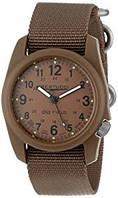 Мужские часы Bertucci DX3 Field 11021