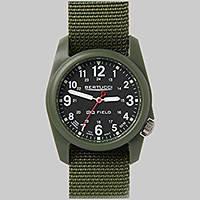 Мужские часы Bertucci DX3 Field 11015