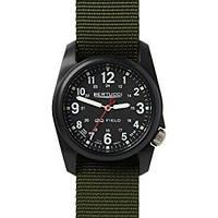 Мужские часы Bertucci DX3 Field 11016