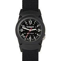 Мужские часы Bertucci DX3 Field 11023