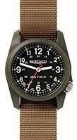 Мужские часы Bertucci DX3 Field 11027
