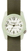 Мужские часы Bertucci DX3 Field 11028