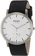 Мужские часы Boccia 3540-03 Titanium