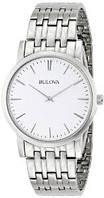 Мужские часы Bulova 96A115