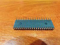 Процессор Incanto Classic V1.11.0  (2 бойлера)