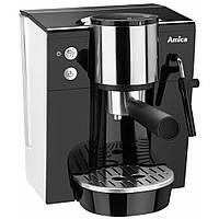 Кофеварка  AMICA CT3011