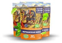 Перуанская мака - средство для мужчин, средство для потенции, длительная эрекция, натуральный афродизиак