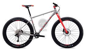 "Велосипед горный FATBIKE MARIN PINE MOUNTAIN 10-S. 27.5"""