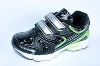 Кроссовки на мальчика тм Тom.m, р. 30,31, фото 1
