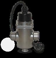 Предпусковой подогреватель двигателя «Магнум Т32/32/20»