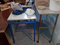 Стол, столы