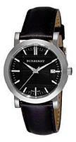 Мужские часы Burberry BU1354