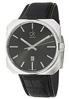 Мужские часы Calvin Klein K1R21130