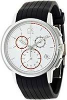 Мужские часы Calvin Klein K1V27926