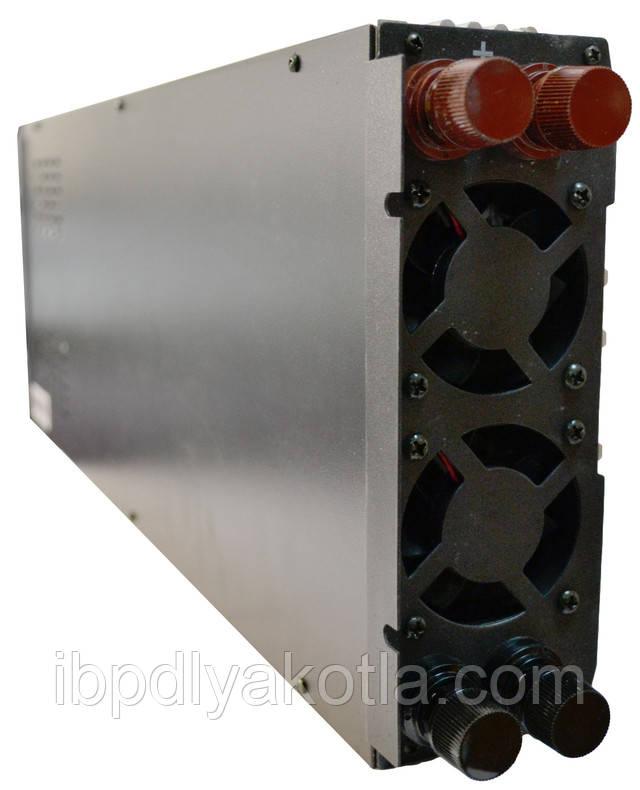 IPS-3000MC