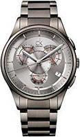 Мужские часы Calvin Klein K2A27926
