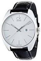 Мужские часы Calvin Klein K2F21120