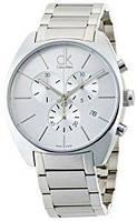Мужские часы Calvin Klein K2F27126