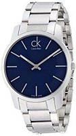 Мужские часы Calvin Klein K2G2114N