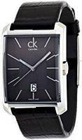 Мужские часы Calvin Klein K2M21107