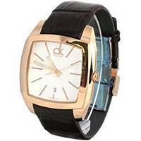 Мужские часы Calvin Klein K2K21620