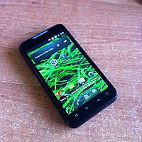 """4,3"""" смартфон Neoi 588, 2-сим, 4Gb, 5 Mpx, WiFi, GPS"""