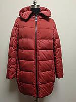 Куртка женская OHARA art.FW529/132