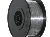 Проволока полиграфическая диаметр 0,6 мм оцинкованная