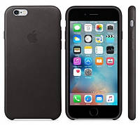 Силиконовый чехол для iPhone 7 прорезиненный оригинальный + ЛОГО
