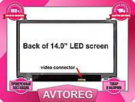 "LTN140HL02-201 Samsung матрица 14,0"""