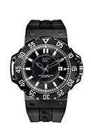 Мужские часы CAT D316121126 Deep Ocean