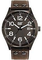 Мужские часы CAT NI25135535 Camden