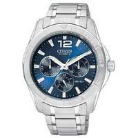 Мужские часы Citizen AG8300-52L