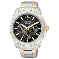 Мужские часы Citizen AG8304-51E, фото 1