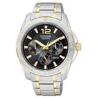 Мужские часы Citizen AG8304-51E