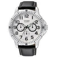 Мужские часы Citizen AG8310-08A