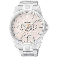 Мужские часы Citizen AG8340-58A