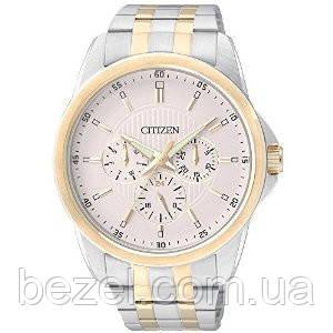 Чоловічі годинники Citizen AG8344-57A